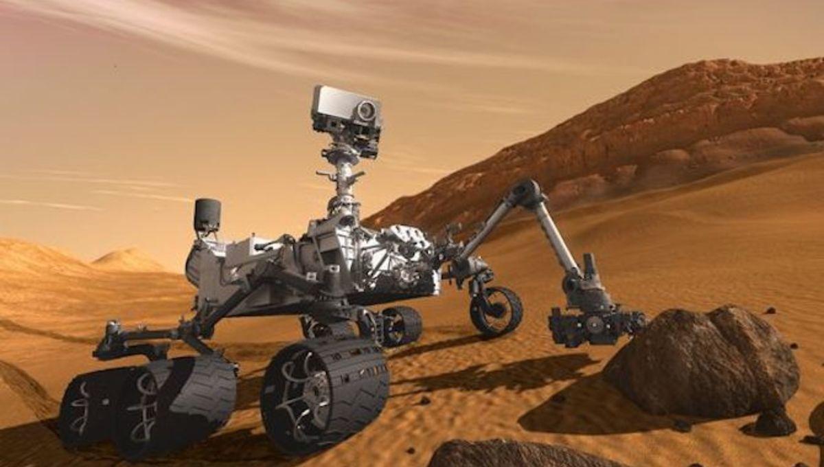 nasa-to-launch-new-mars-rover-2020_62004_600x450.jpg