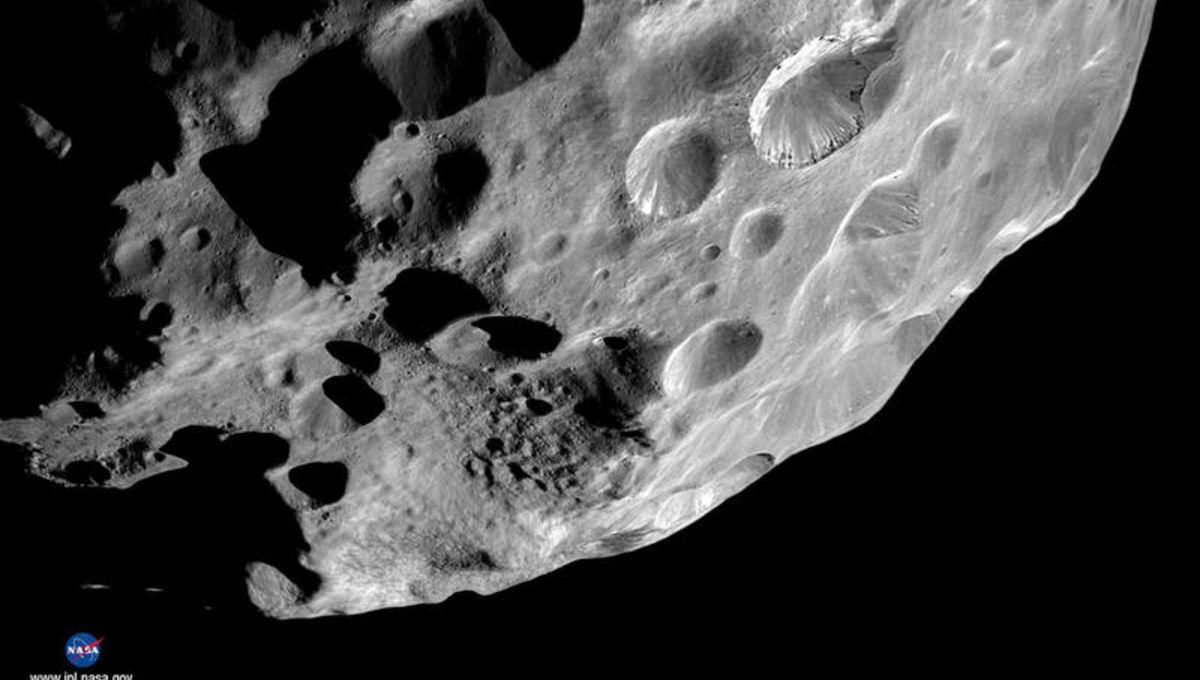 NASA Asteroid.jpg