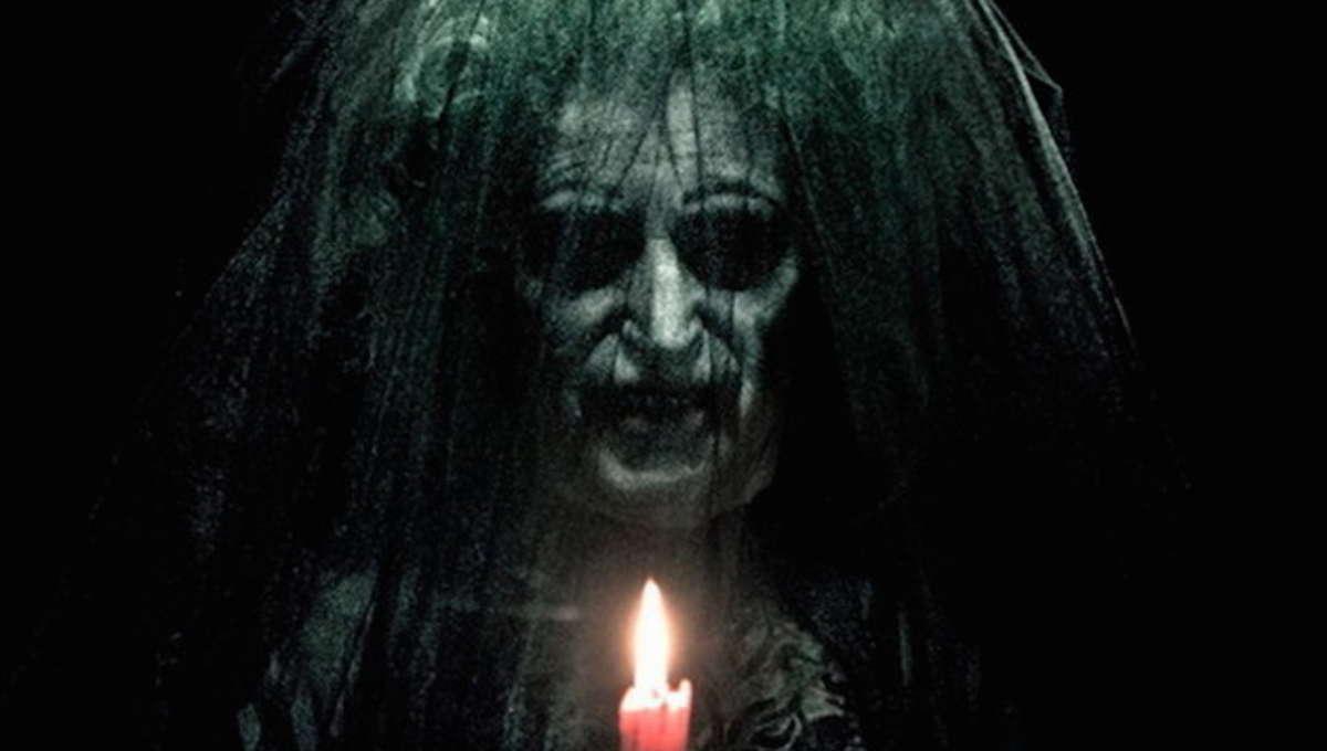 Tiptoe into this terrifying new international trailer for ...