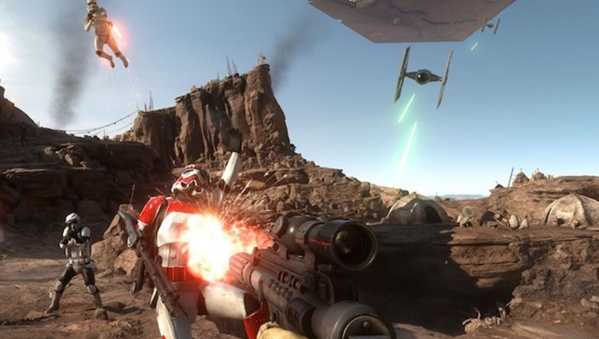 new-trailer-for-star-wars-battlefront-survival-mode-on-tatooine-e3-2015.jpg