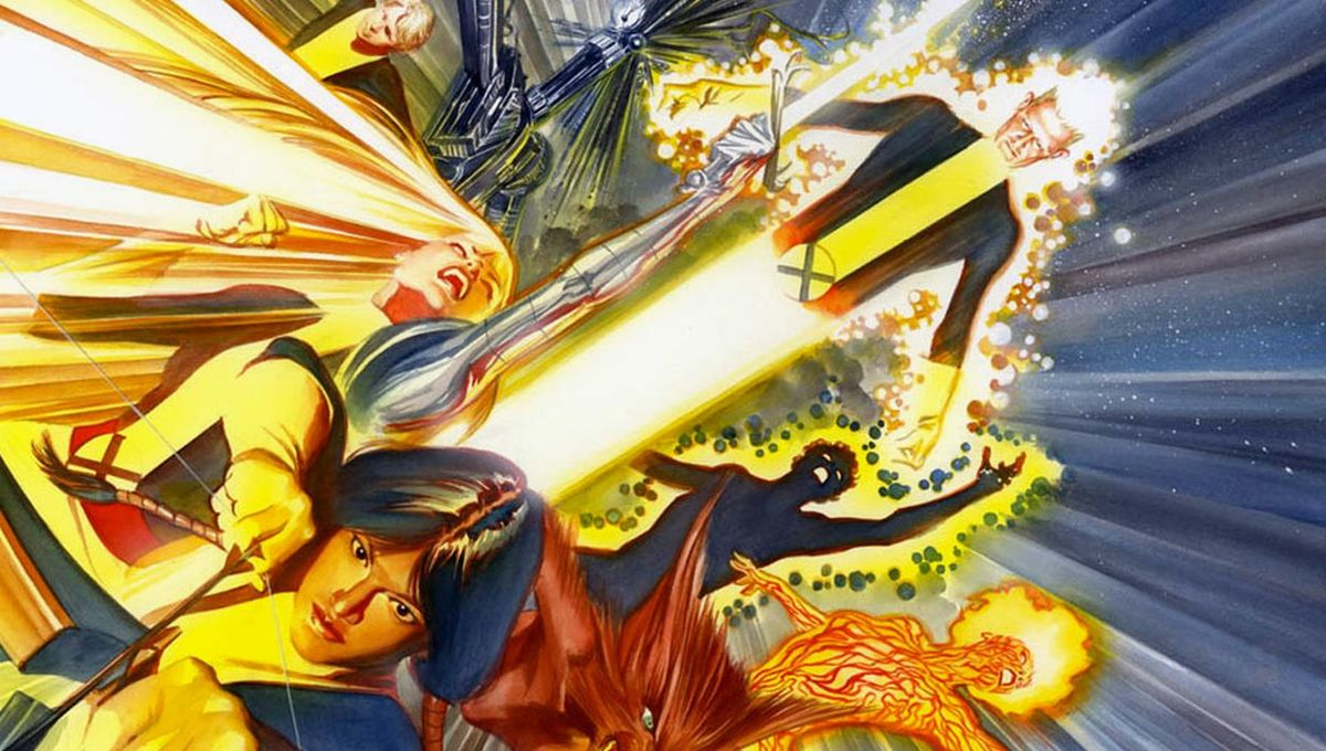 new_mutants_comics.jpg