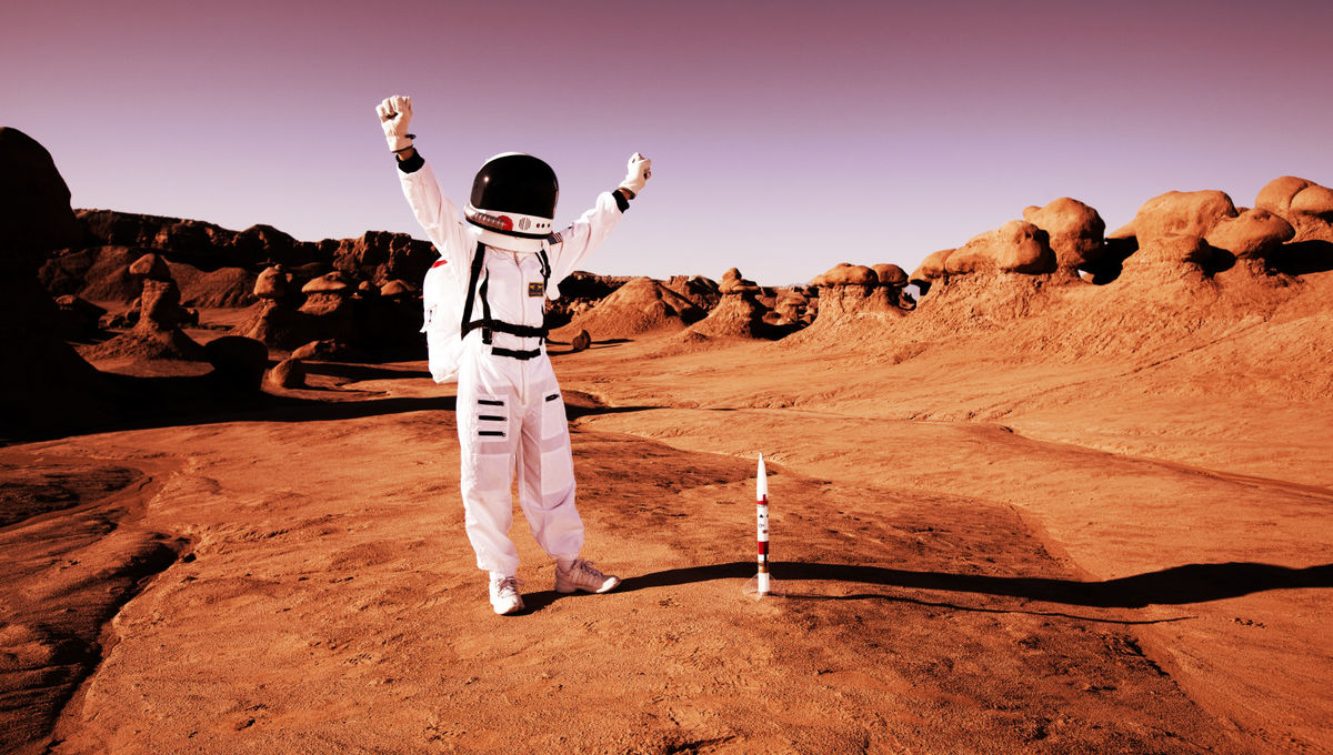 o-MARS-ONE-facebook_0.jpg