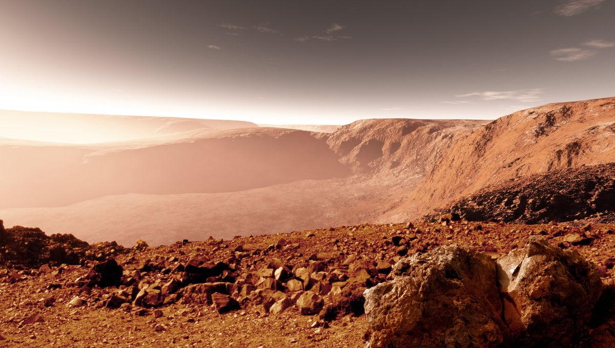 o-MARS-facebook.jpg