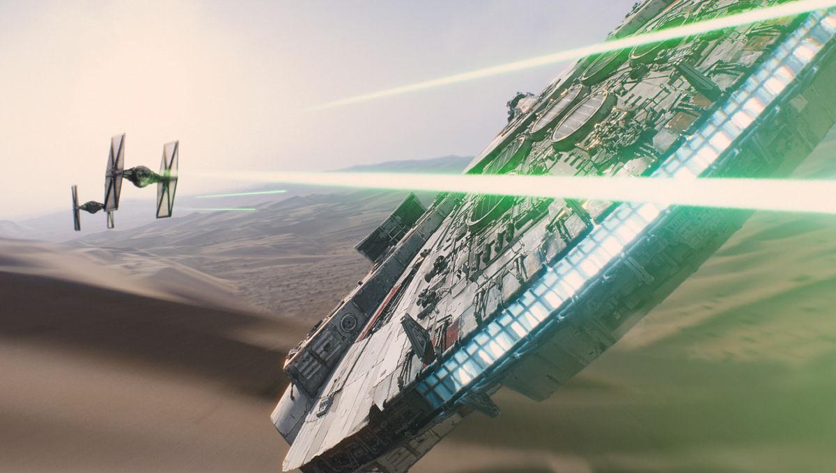 o-STAR-WARS-THE-FORCE-AWAKENS-facebook.jpg