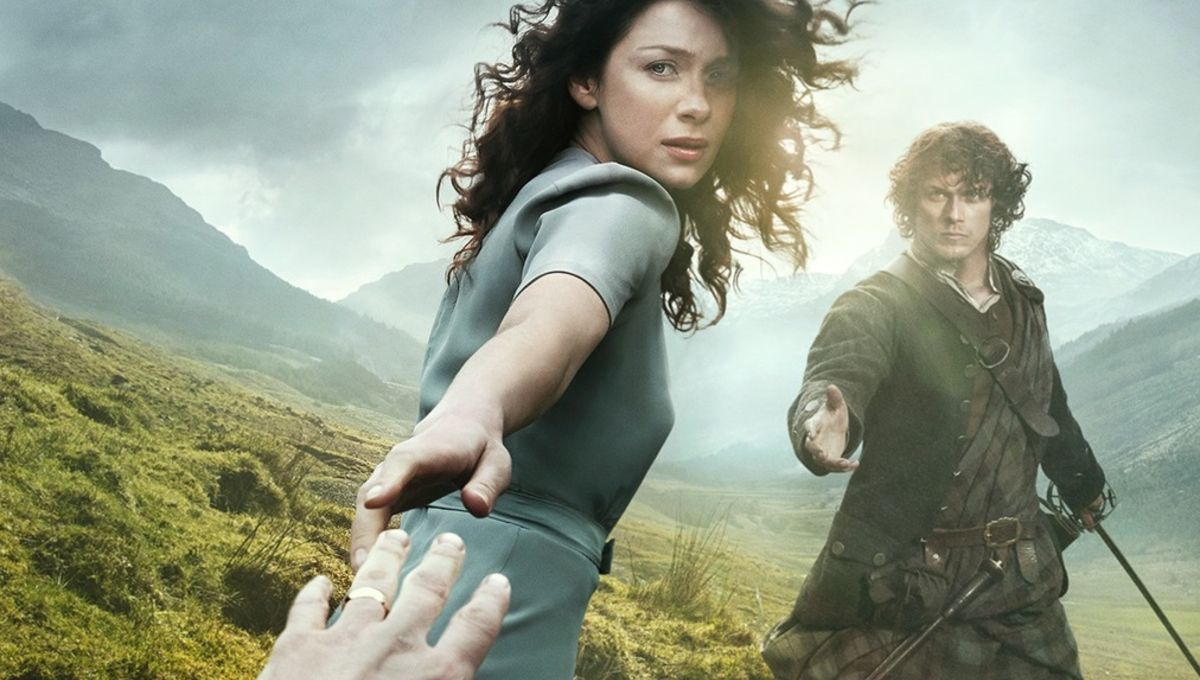 outlander_keyart_1200_article_story_large.jpg