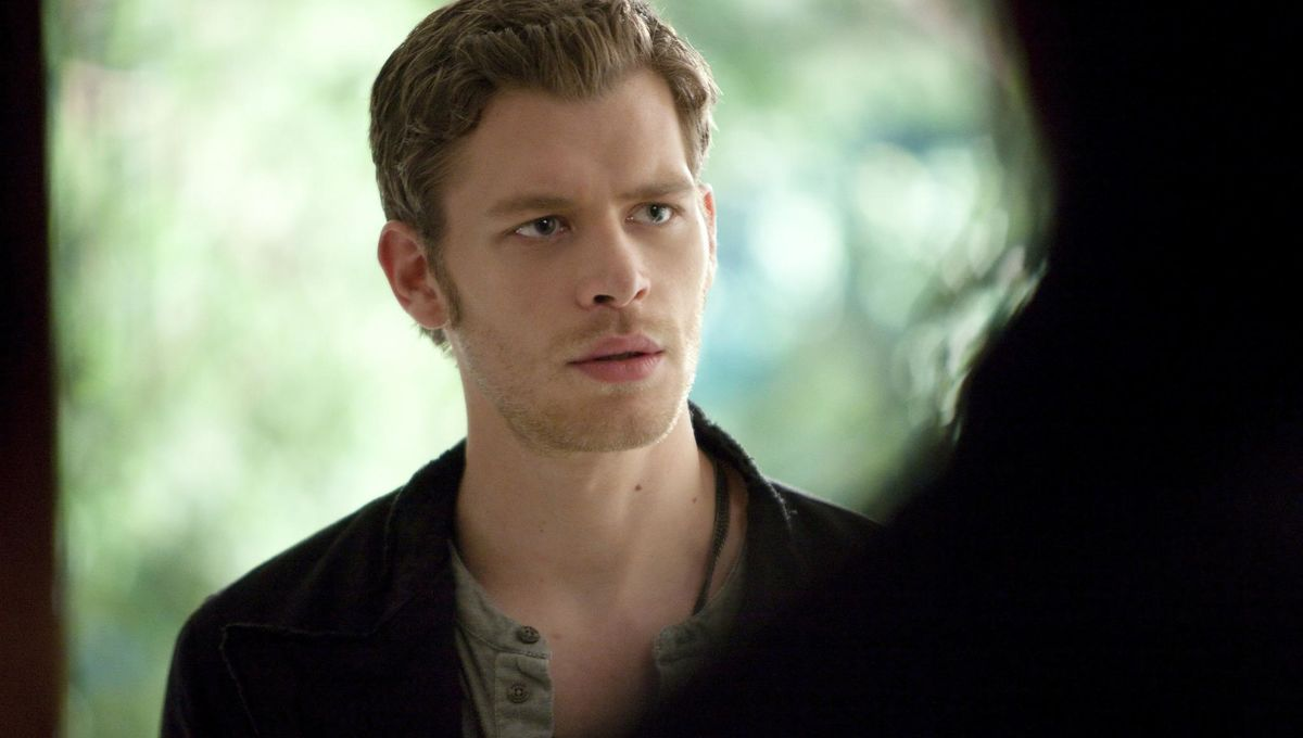 picture-of-joseph-morgan-in-the-vampire-diaries-large-picture.jpeg