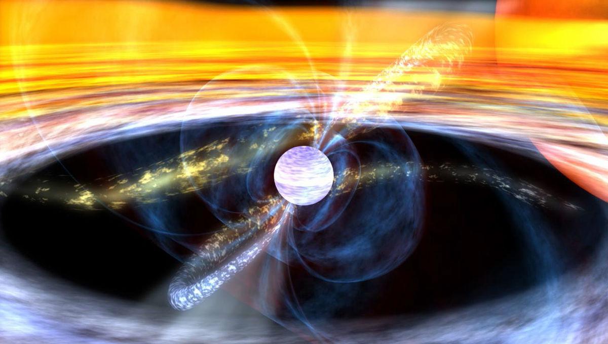 pulsar_0.jpg