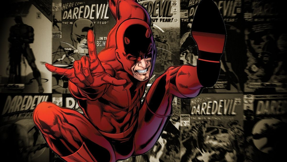 radioactive-rendered-beauty-daredevil-comic-765638_0.jpg