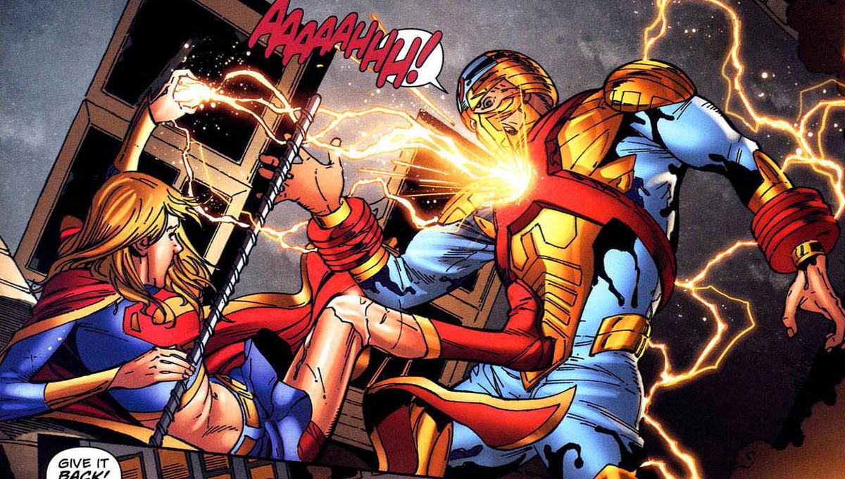 reactron_supergirl_comic-1.jpg