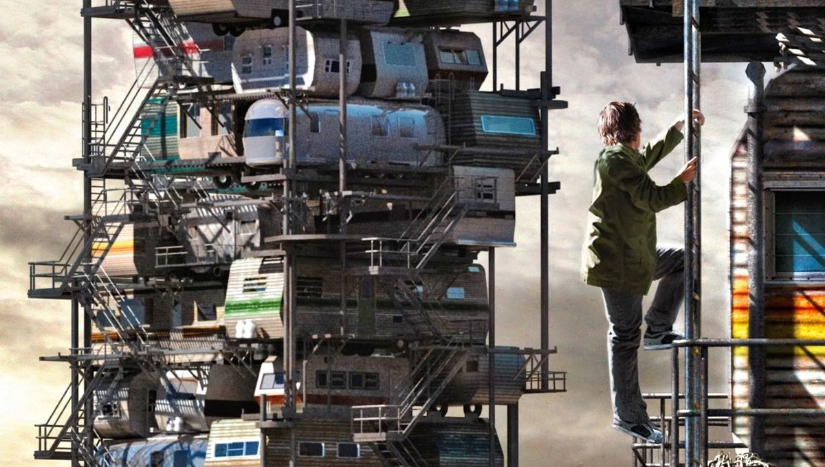 Star Wars star in talks to join Spielberg's Ready Player One