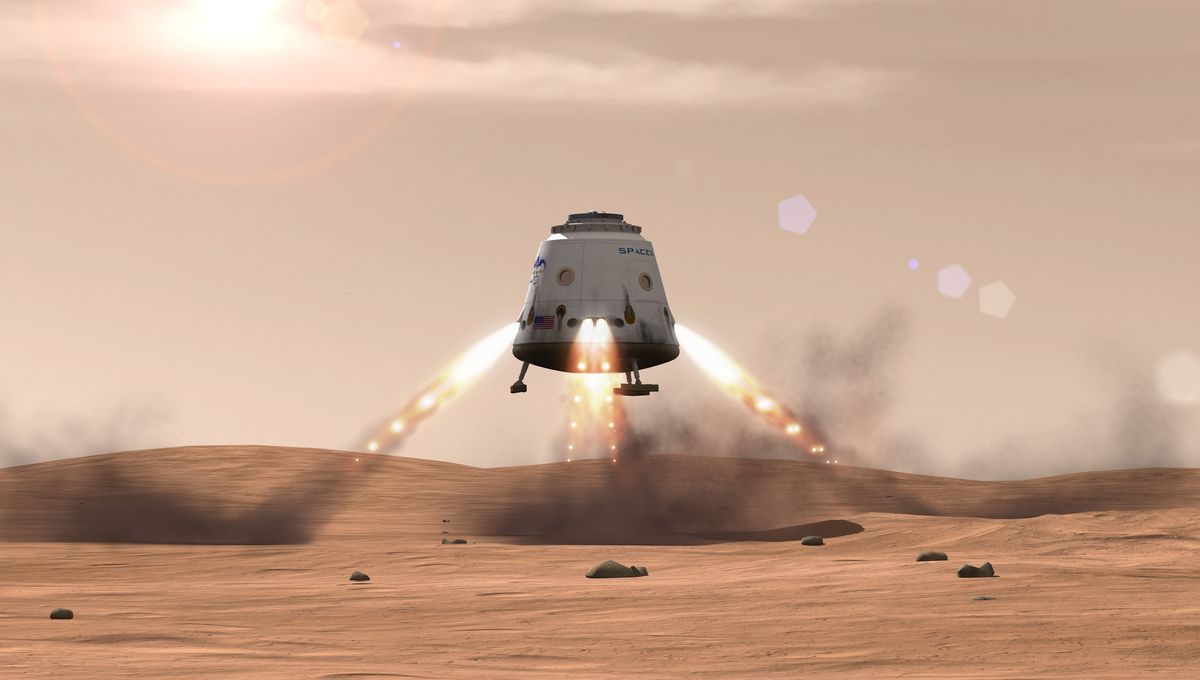 red-dragon-landing-mars.0.jpg