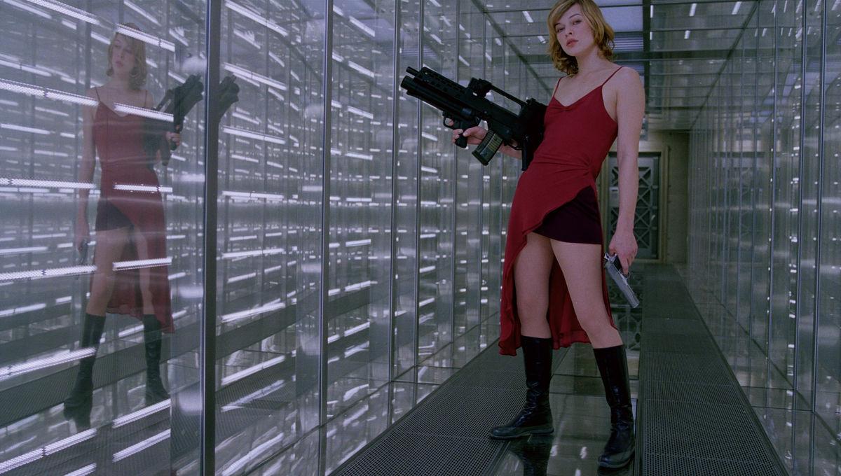 resident-evil-milla-jovovich.jpg