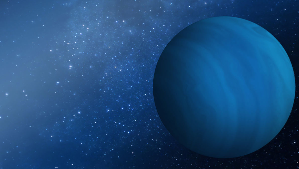 CFBDSIR 2149-0403: A mystery lurks 1800 trillion kilometers from Earth