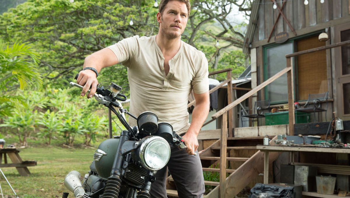 rs_1024x759-140613064427-1024.Chris-Pratt-Jurassic-World-JR-61314.jpg