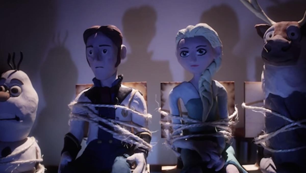 screen-shot-2015-02-23-at-2-38-11-pm-frozen-meets-the-thing-in-hilariously-terrifying-fan-made-video-1.png