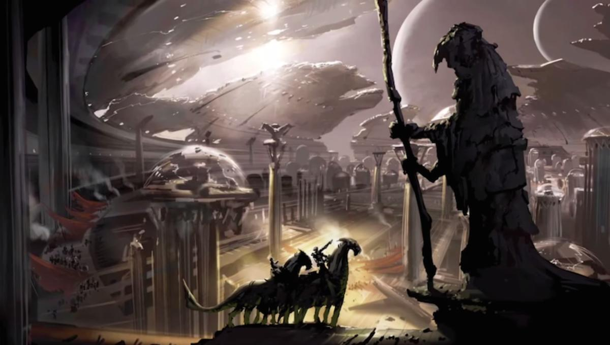 Screen Shot 2015-07-05 at 10.56.48 PM.png