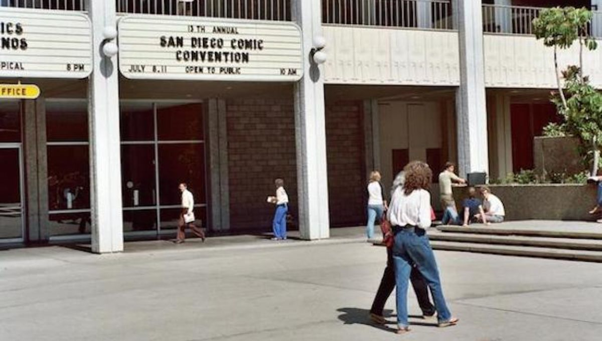 sdcc-1983.jpg