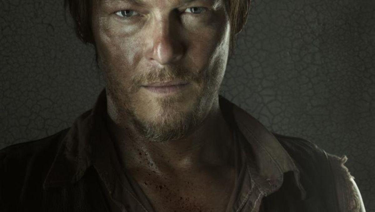 season-3-cast-portraits-the-walking-dead-32178621-749-1000.jpg