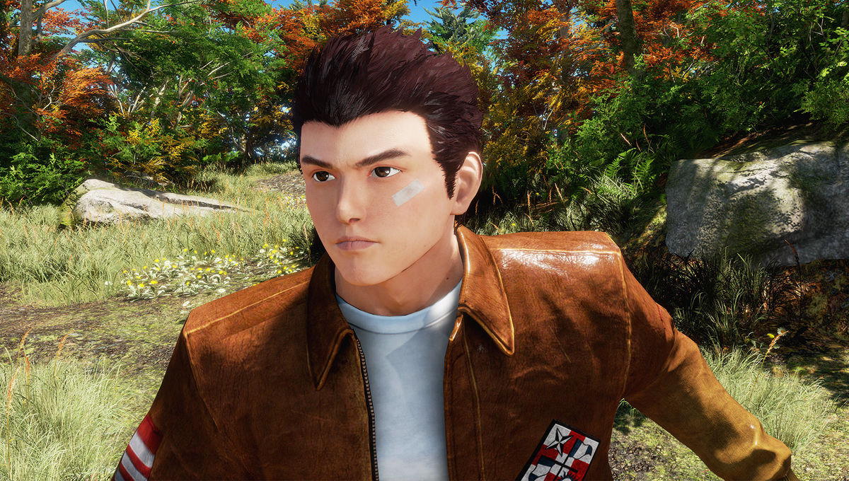 shenmue-iii-screen-01-ps4-us-15jun15.jpeg