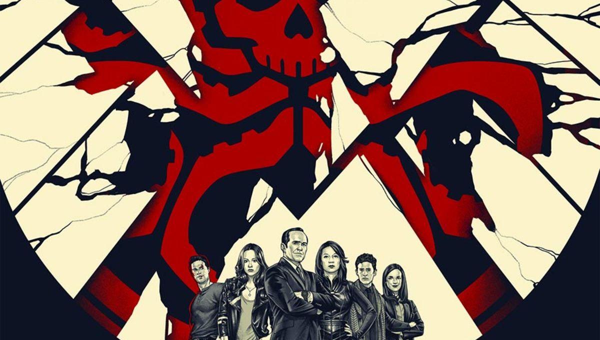 shield-finale-poster.jpg