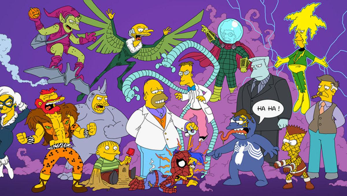 simpsons-spider-man-mashup-large.jpg