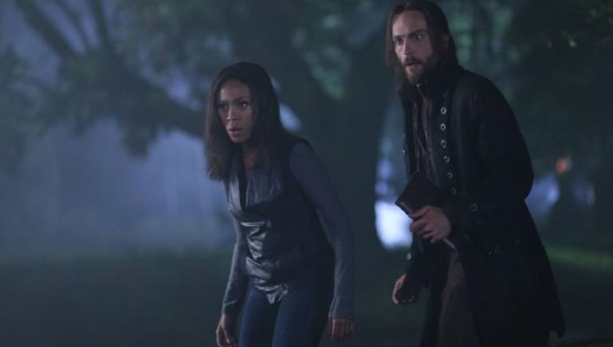 sleepy-hollow-season-2-spoilers.jpg