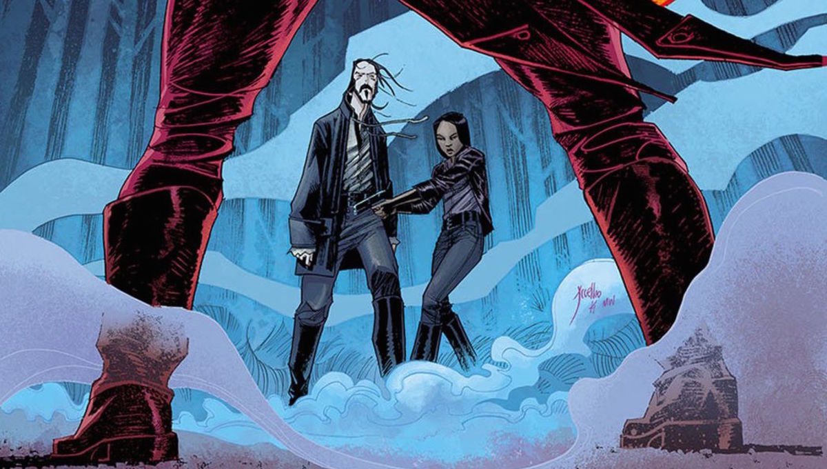 sleepy_hollow_comic_promo_a_p.jpg
