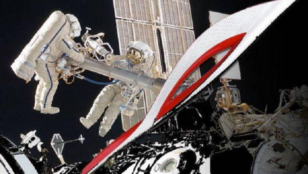 Sochi Olympics Sci Fi ISS 2_0.jpg