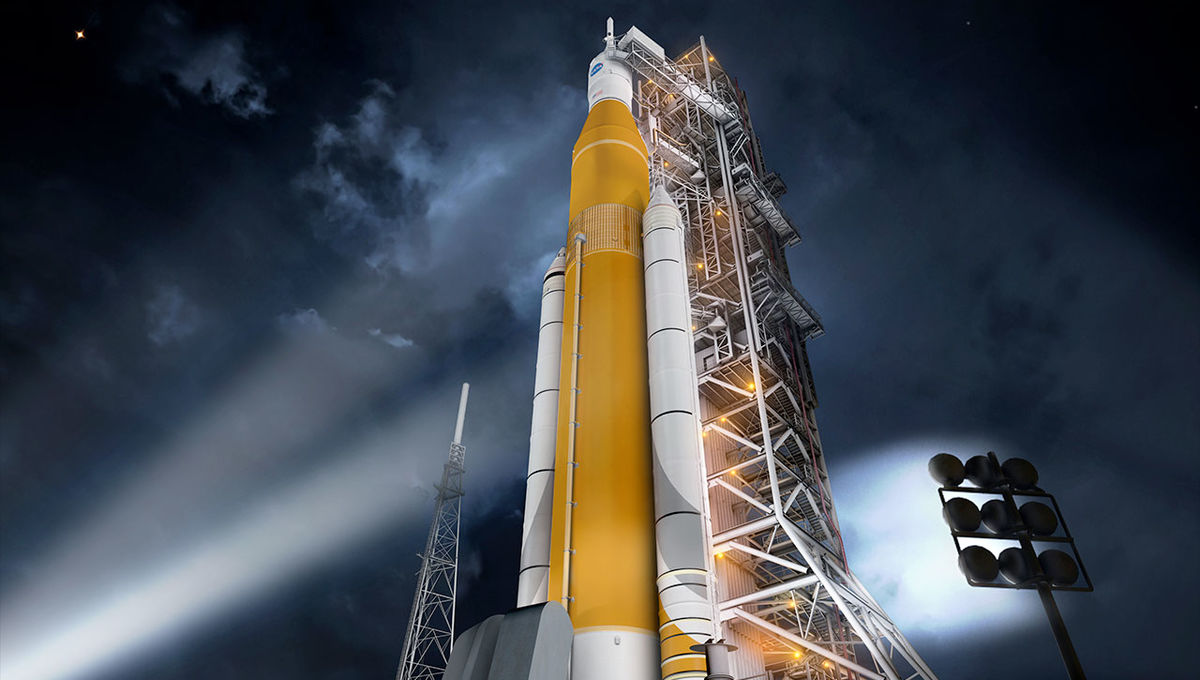 space-launch-system-design-image.jpg