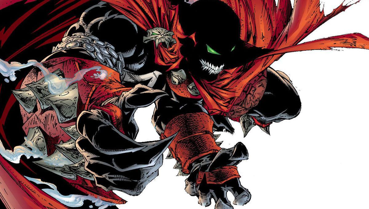 spawn-comic-page-banner.jpg