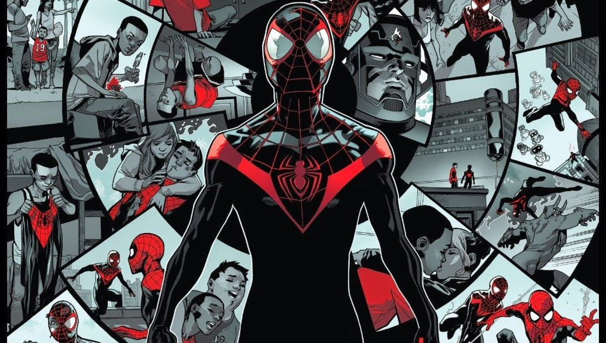 spider-man-director-john-watts-hints-at-a-miles-morales-appearance-in-the-marvel-reboot-645884.jpg