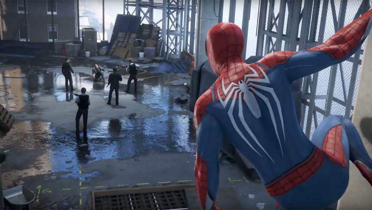 spider-man-ps4-e3-2017.jpg