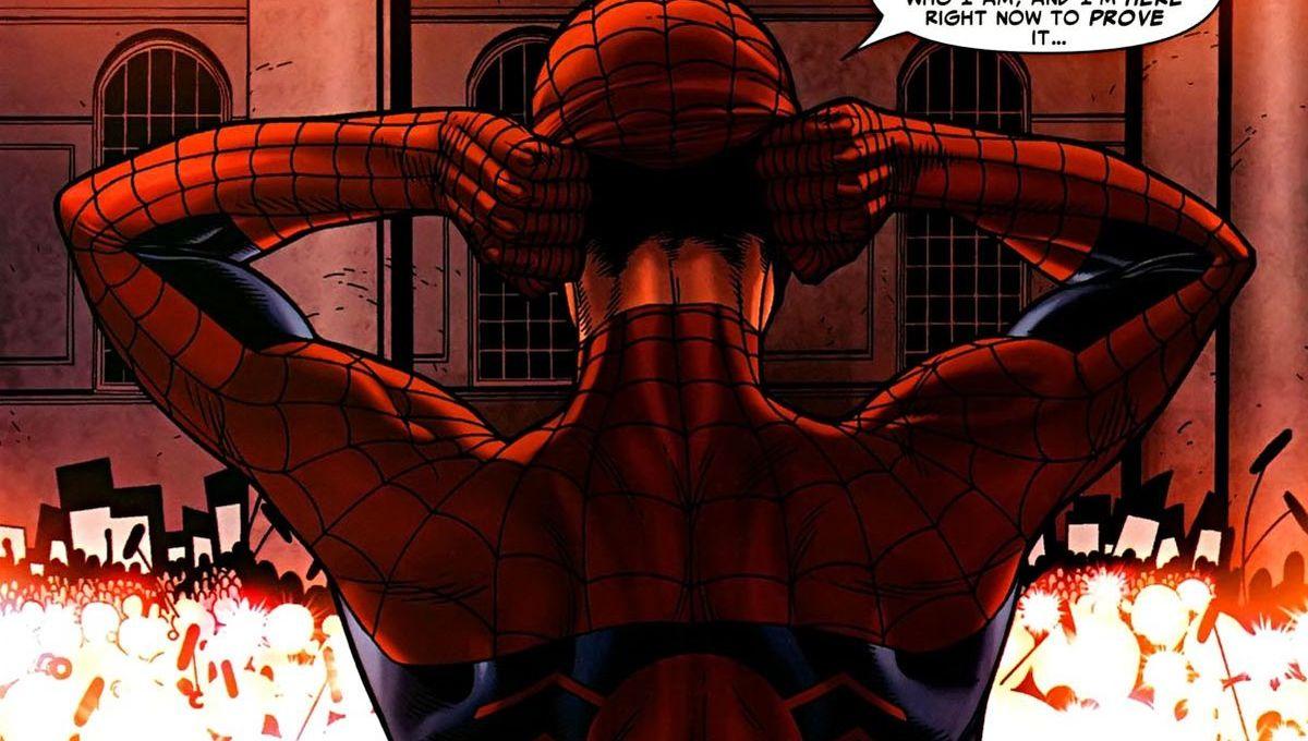spider_man_civil_war_comics.jpeg