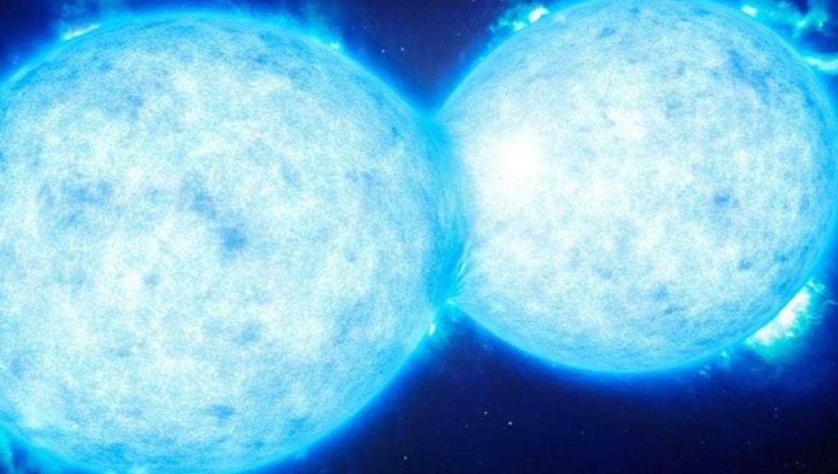 star-kiss-artist-ESO-e1445265511598-1.jpg