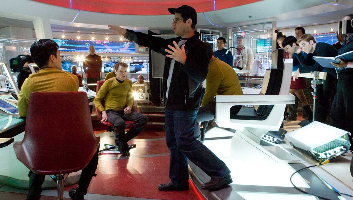 star-trek-set-photo-jj-abrams-01.jpg