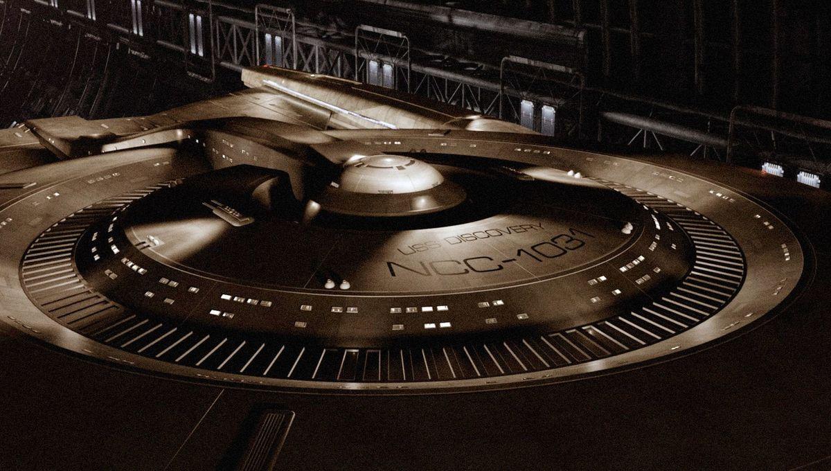 star-trek-uss-discovery-ship_0.jpg