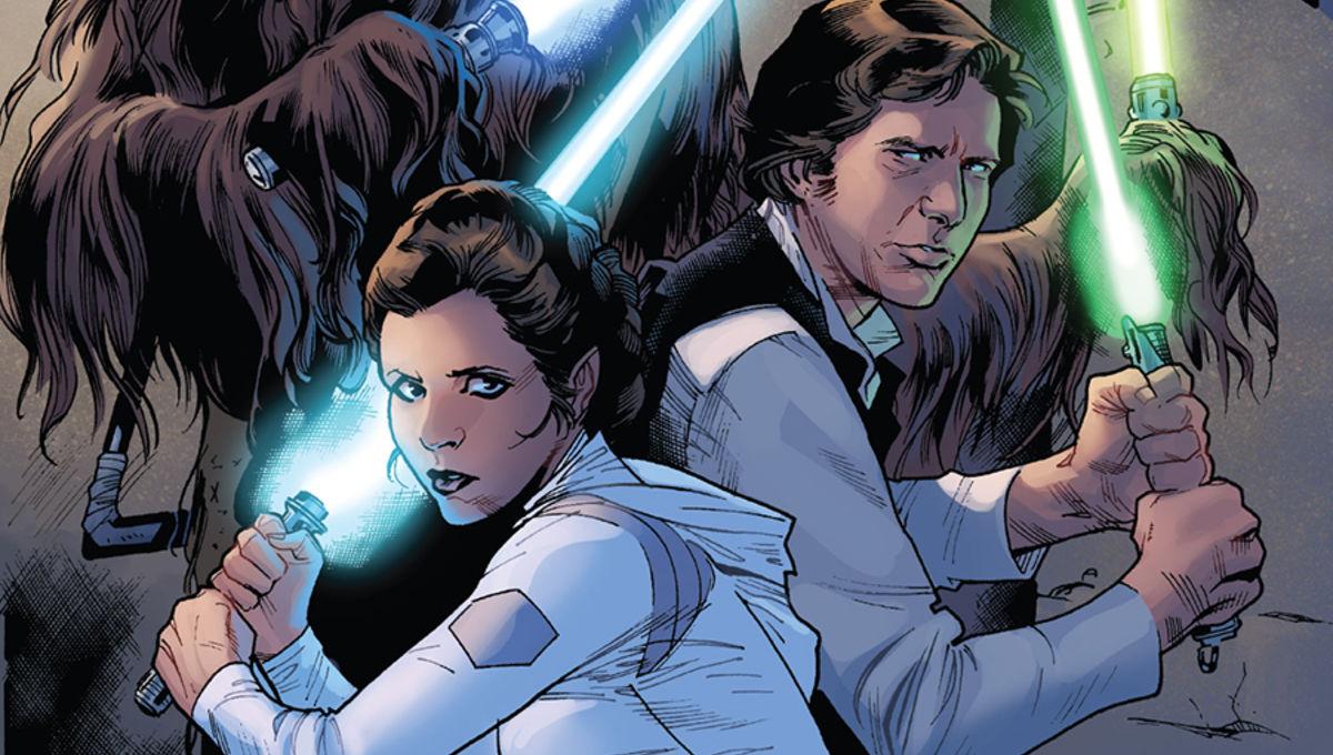 star-wars-12-sabers.jpg