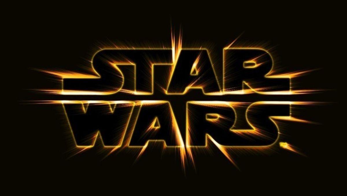star-wars-logo-poster_0.jpg