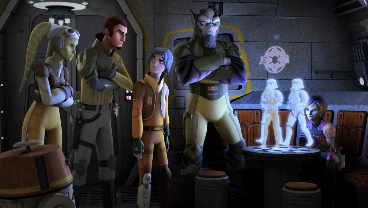 star-wars-rebels-crew-2400x1200-382692499971.jpg