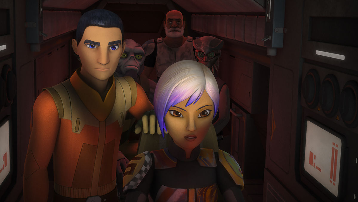 star-wars-rebels-season-3-ezra-sabine.jpg