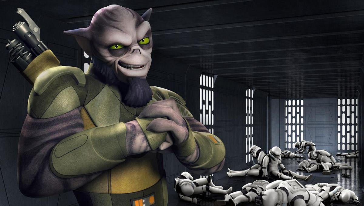 star-wars-rebels-zeb.jpg