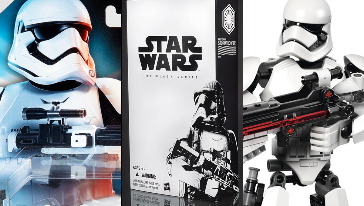 star-wars-stormtrooper.jpg