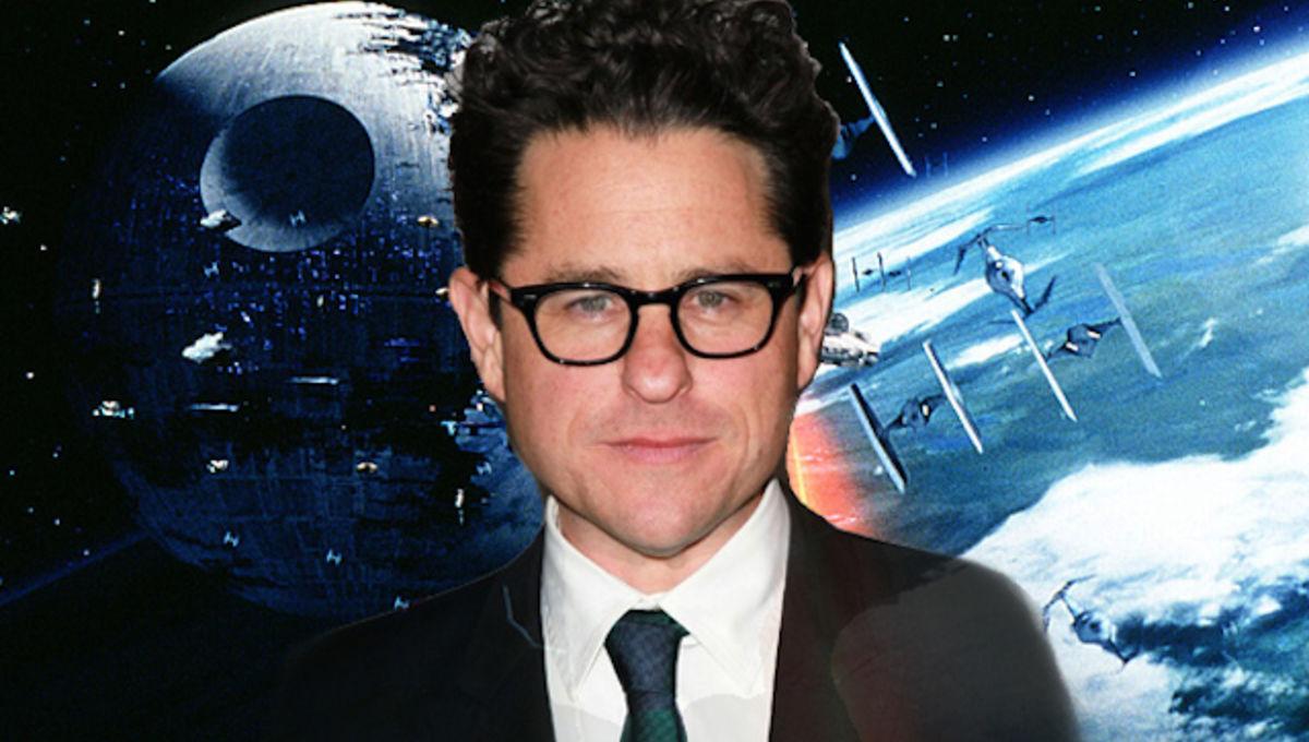 star-wars-vii-has-its-director-jj-abrams.jpg