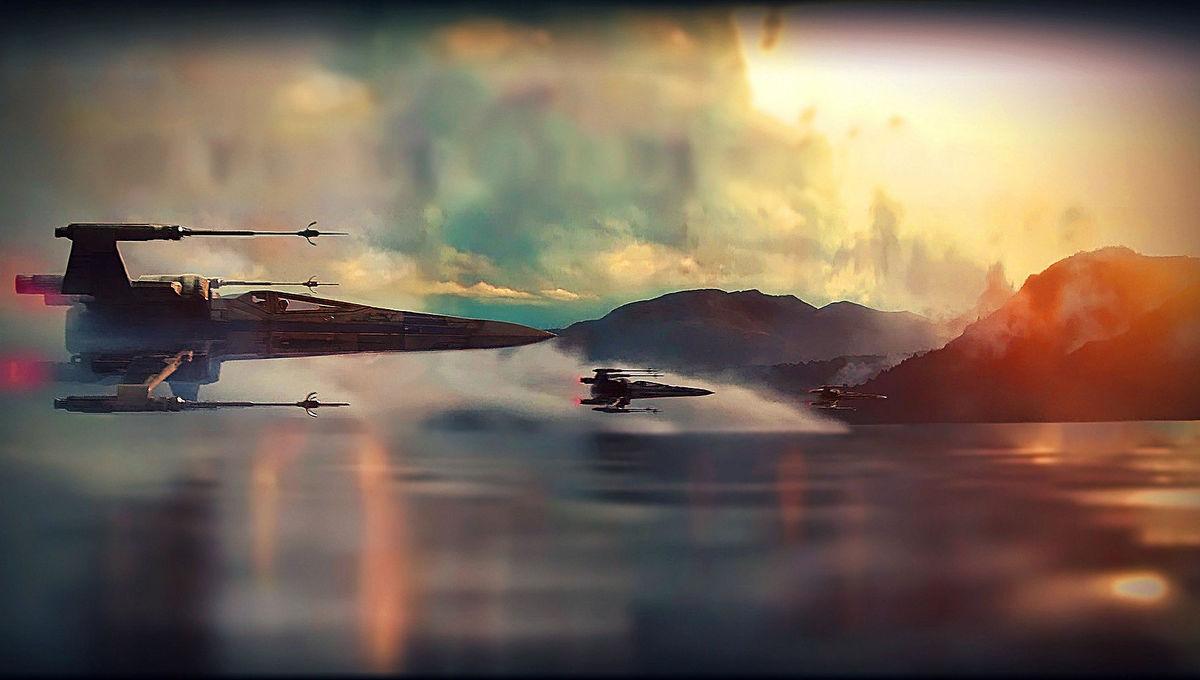 star_wars_force_awakens_1080p_4.jpg