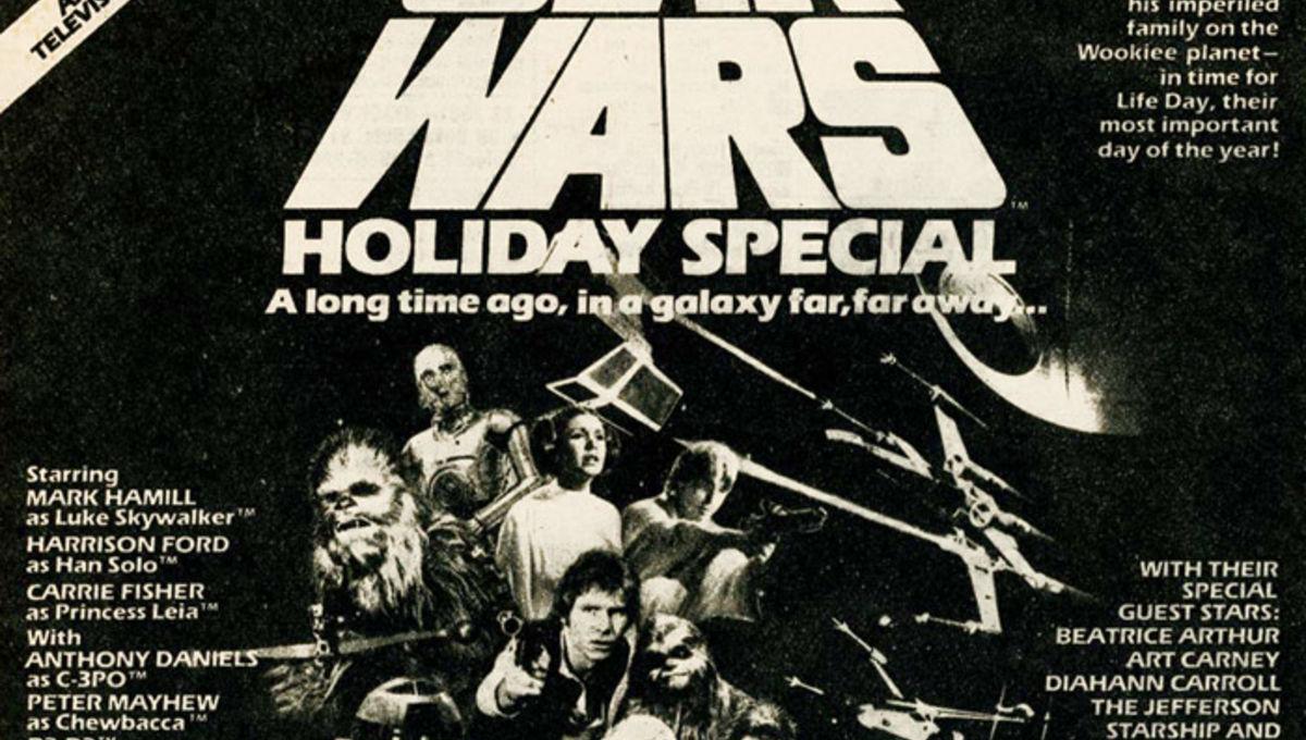 Star Wars Holiday Special.jpg