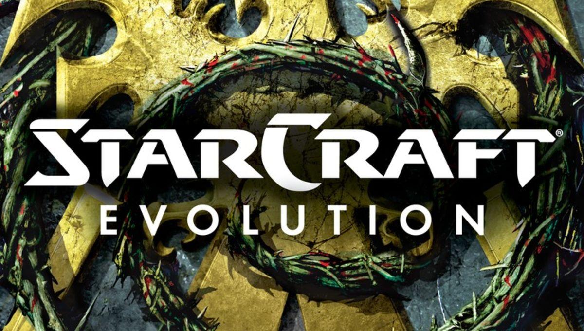 starcraft-evolution.jpg