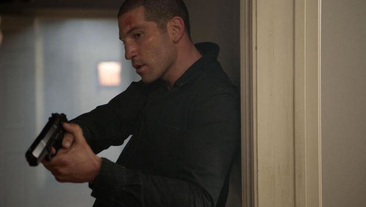 still-of-jon-bernthal-in-snitch-(2013)-large-picture.jpg