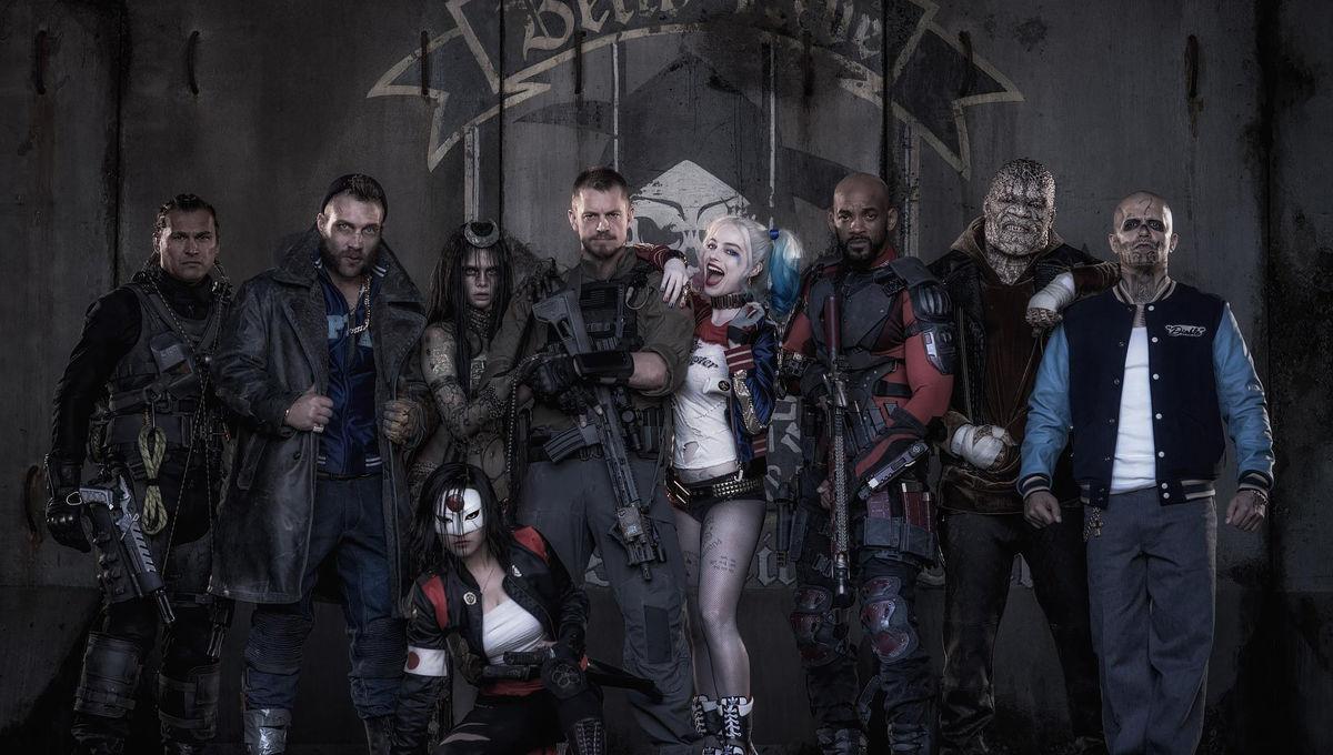 suicide-squad-cast-photolarge.jpg