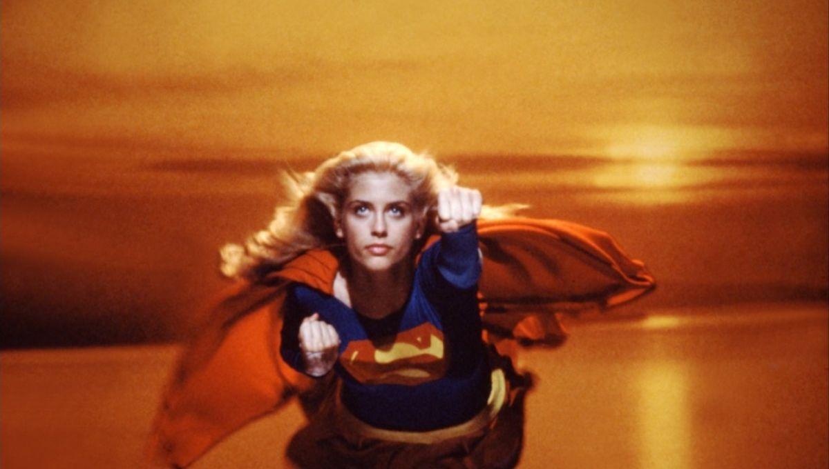 supergirl-1983-06-g.jpg