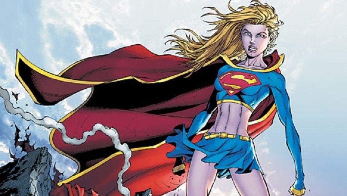 supergirl-comic.jpg